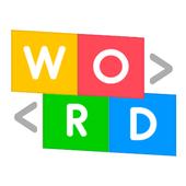 Wordflow icon