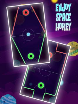 Color Hockey screenshot 5
