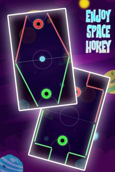 Color Hockey screenshot 2