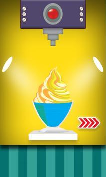 Cooking Games - IceCream Maker screenshot 4