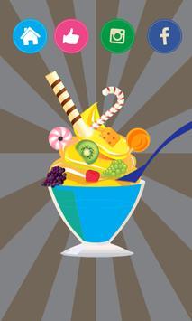 Cooking Games - IceCream Maker screenshot 6