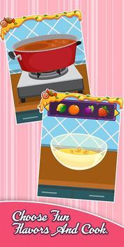 Lollipop Maker screenshot 1