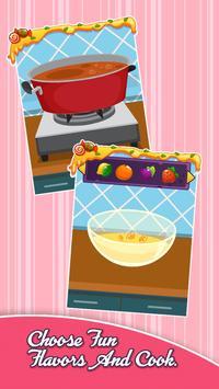 Lollipop Maker screenshot 9