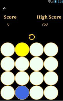 Merge screenshot 4