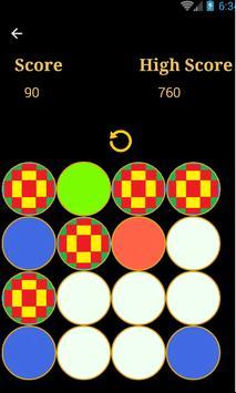 Merge screenshot 5