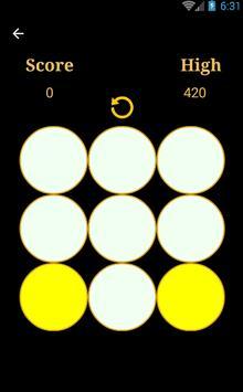 Merge screenshot 2