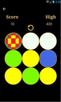 Merge screenshot 3