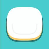Gatewise icon