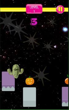 Hungry Cactus screenshot 3