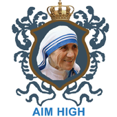 Mother Teresa Student Panel icon