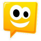 Daily Funny icon