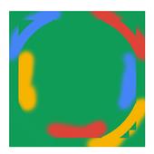 Orbit - Icon Pack icon
