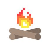 Bitcamp icon