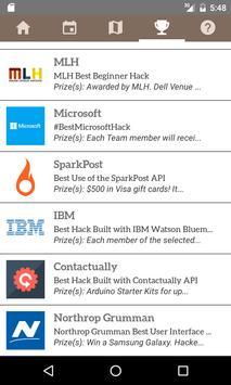 Bitcamp screenshot 3