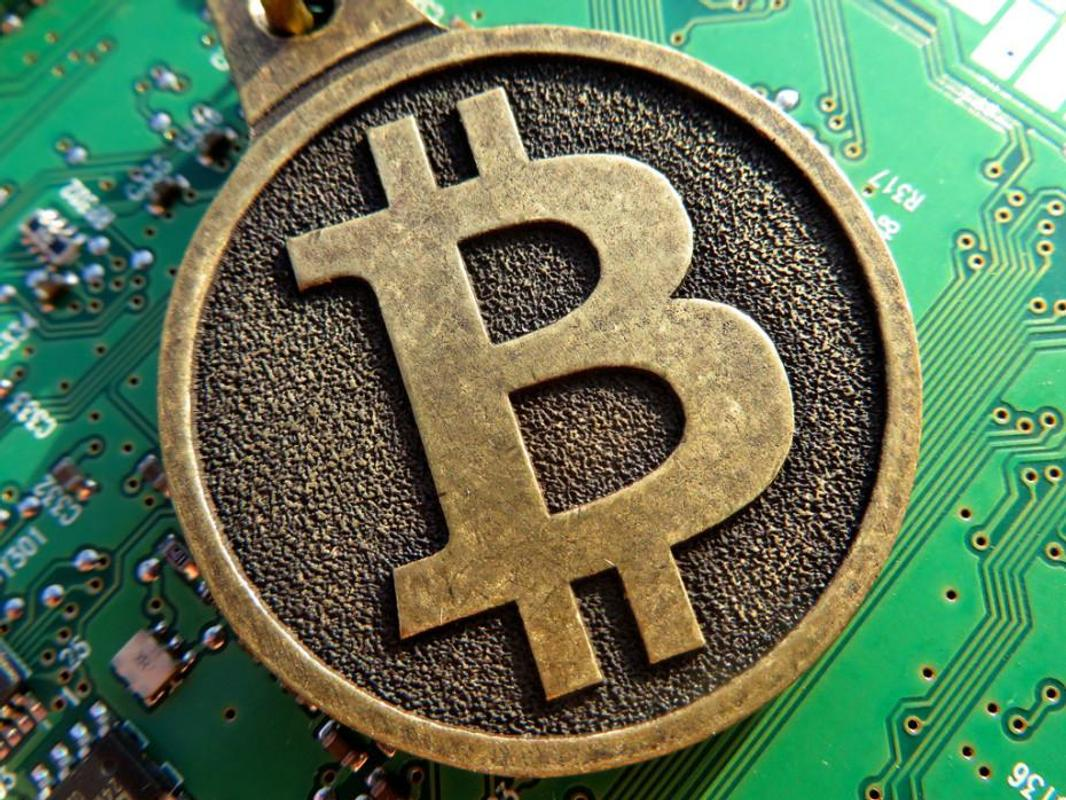 Bitcoin Generator for Android - APK Download