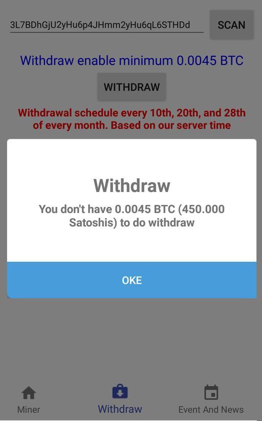 arm miner bitcoin pro apk chomikuj