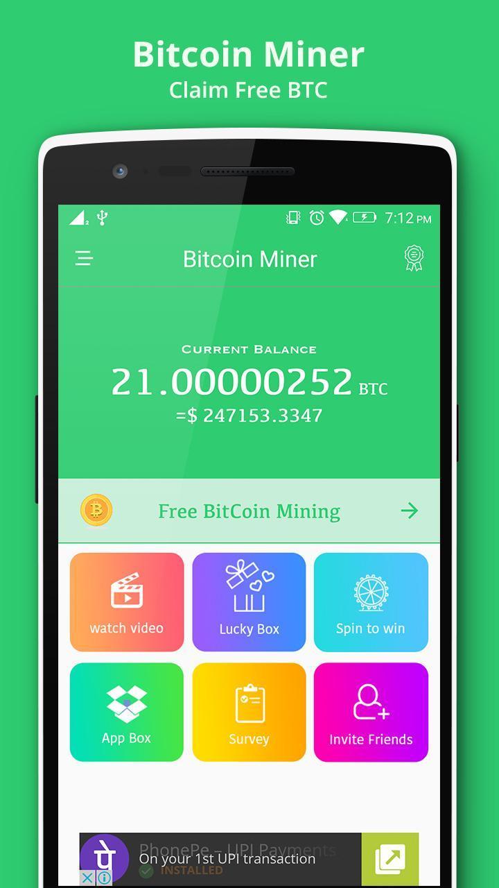 free bitcoin box tradingview bitcoin eterheru