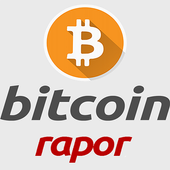 Bitcoin Rapor - Al-Sat Sinyalleri icon