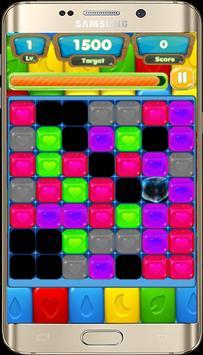 Puzzle Toon of Blast apk screenshot