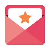 Twingle: Invitations & RSVP icon