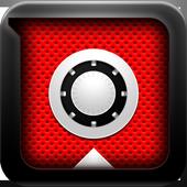 Bitdefender Safebox icon