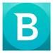 Bitdefender BOX 1st Gen (2015)