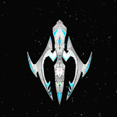 War Space icon