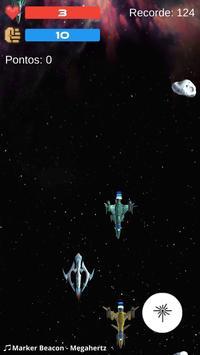 War Space apk screenshot