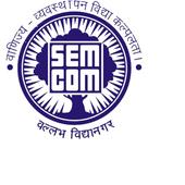 SEMCOM icon