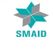 SMAID icon