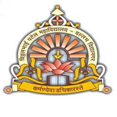 VPScience icon