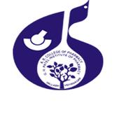 ARPharmacy icon