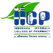 IICP icon