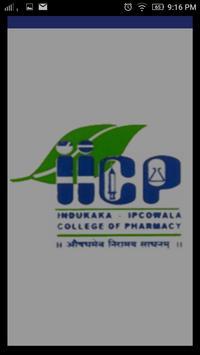IICP screenshot 5