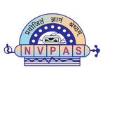 NVPAS icon