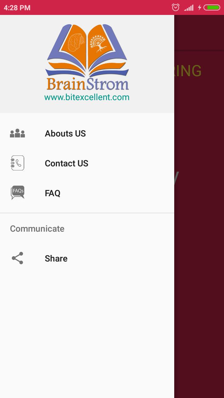 Stoichiometry MCQ Quiz for Android - APK Download