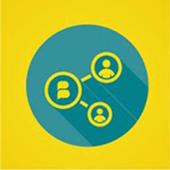 Bitel Capacitación - Bitel Training icon