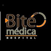 Bite Medica icon