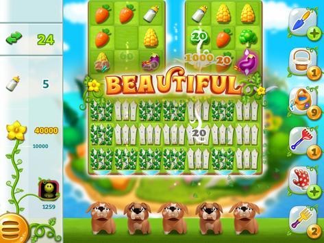 Happy Seasons screenshot 11