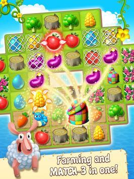 Happy Seasons screenshot 6