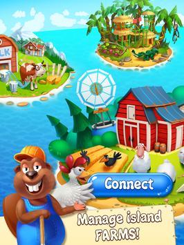 Happy Seasons screenshot 9
