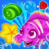 Fish Ocean icon