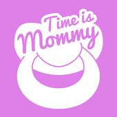Timeismommy icon