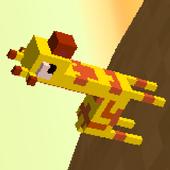 YuYu Galaxy (Animal Planet) icon