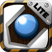 Apparatus LITE icon