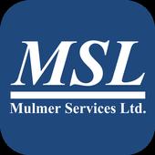 MSL icon