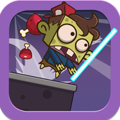Force Zombie icon