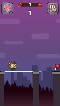 Force Zombie screenshot 3