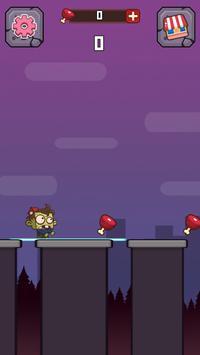 Force Zombie screenshot 1