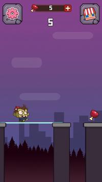 Force Zombie screenshot 2